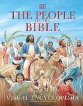 DK - The People of the Bible
