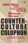 Counterculture colophon Grove Press, the Evergreen Review, and the incorporation of the avant-garde