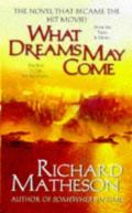 Matheson, Richard - What Dreams May Come