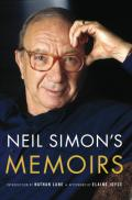 Neil Simon's memoirs: Rewrites and the play goes on