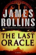 Rollins, James - SIGMA Force 05 - The Last Oracle