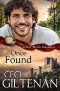 Once Found