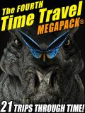 The Fourth Time Travel Megapack