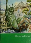 Places to Know
