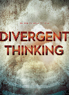 Divergent Thinking. YA Authors on Veronica Roth's Divergent Trilogy