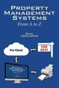 Property Management Systems: From A to Z