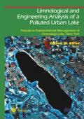 Limnological and Engineering Analysis of Polluted Urban Lake: Prelude to Environmental Management of Onondaga Lake, New York