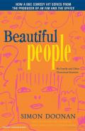 Beautiful People: My Family and Other Glamorous Varmints (Nasty)