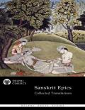 The Collected Translations of the Sanskrit Epics