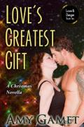 Love's Greatest Gift