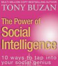 The Power of Social Intelligence