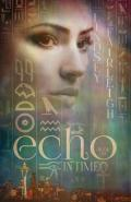 Echo in Time: A Time Travel Romance