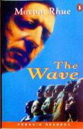 Penguin Readers Level 2 The Wave