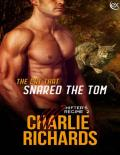 The Cat that Snared the Tom (Shifter's Regime Book 2)