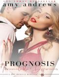 Prognosis Irreconcilable Differences