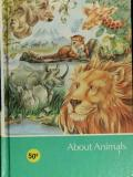 About Animals
