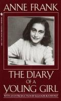 Frank, Anne - The Diary of Anne Frank