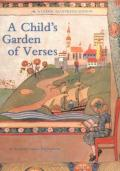 A Child's Garden of Verses : A Classic Illustrated edition