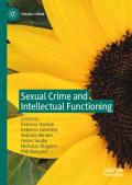 Sexual Crime and Intellectual Functioning