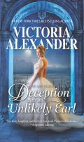 Lady Travelers Guide To Scoundrels 03 - Deception With An Unlikely Earl (2018)