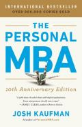 The Personal MBA 10th Ann
