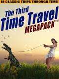 The Third Time Travel Megapack