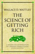 Self Help - The Science of Getting Rich