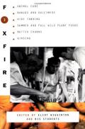 Foxfire 3: Animal Care, Banjos and Dulcimers, Hide Tanning, Summer and Fall Wild Plant Foods, Butter Churns, Ginseng, and Still More Affairs of Plain Living
