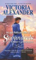 The Lady Travelers Guide To Scoundrels (2017)