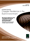 9th Annual Conference of the International Institute for Infrastructure Renewal and Reconstruction