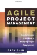 Agile Project Management: How to Succeed in the Face of Changing Project Requirements