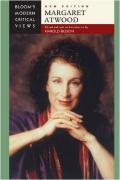 Margaret Atwood (Bloom's Modern Critical Views), New Edition