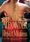 The Perfect Mistress (2011)