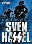 Court Martial (Cassell Military Paperbacks)