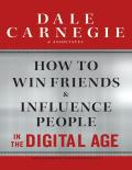 How to Win Friends and Influence People in the Digital Age - PDFDrive.com