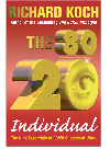 The 80/20 Individual. The Nine Essentials of 80/20 Success at Work