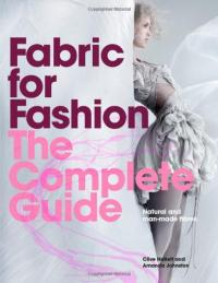 Patternmaking For Fashion Design Fifth Edition Helen Joseph Armstrong Download