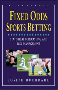 Sports betting professor football totals systematic vegas odds definition betting