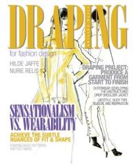 Patternmaking For Fashion Design 5th Edition Helen Joseph Armstrong Download