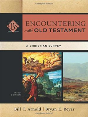 encountering the new testament 3rd edition pdf free download
