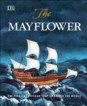 Book cover The Mayflower: The Perilous Journey That Changed the World