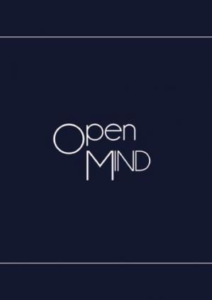 Book cover Open MIND : philosophy and the mind sciences in the 21st century