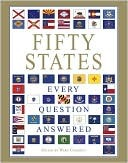 Book cover Fifty States: Every Question Answered