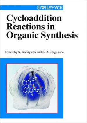 Buchdeckel Cycloaddition Reactions in Organic Synthesis