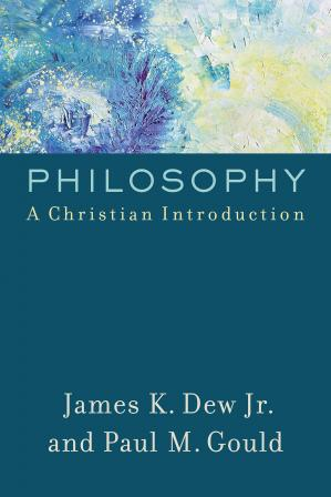 Book cover Philosophy