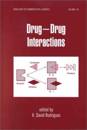 Book cover Encyclopedia of Pharmaceutical Technology