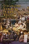 Book cover Strangers Nowhere in the World: The Rise of Cosmopolitanism in Early Modern Europe