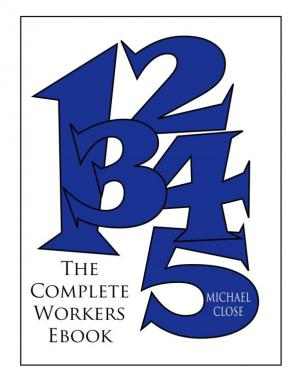 Book cover The Complete Workers