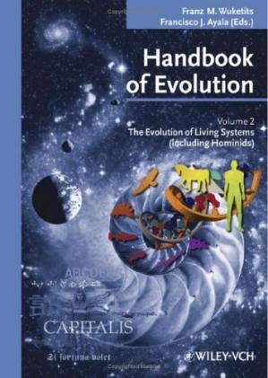 Couverture du livre Human Biology: An Evolutionary and Biocultural Perspective