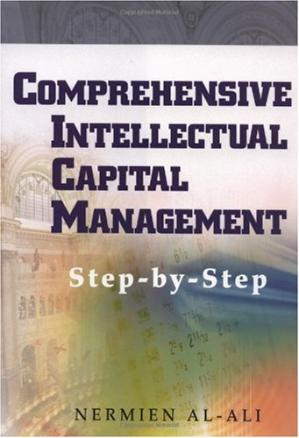 Book cover Comprehensive Intellectual Capital Management: Step-by-Step